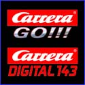 Carrera GO!!!/Digital143