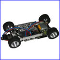 Chassis 1/32