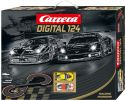 Carrera Digital 124, Start-Set 'Racing Passion'