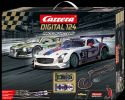 Carrera Digital 124, Start-Set 'Race Of Victory'