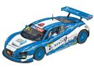 Carrera Digital 124, Audi R8 LMS, Nr.2A