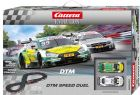 Carrera Evolution, Start-Set ' DTM Speed Duel'