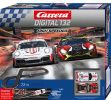 Carrera Digital 132, Start-Set 'High Speeder'