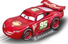 Carrera Digital 132, Disney/Pixar 'Neon Lightning McQueen'