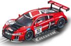 Carrera Digital 132, Audi R8 LMS, Nr.10