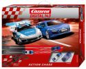 Carrera Digital 143, Start-Set 'Action Chase'