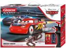 Carrera GO!!!, Start-Set Disney/Pixar Cars 'Rocket Racer''