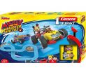 Carrera FIRST, Mickey and the Roadster Racers