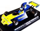 Flyslot 1/32, Brabham BT44, Nr.2, 1976, Limited Edition