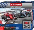 Carrera Digital 132, Start-Set 'Formula Rivals