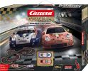 Carrera Digital 124, Start-Set