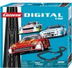 Carrera Digital 132, Start-Set 'DRM Retro Race'