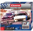 Carrera Digital 132, Start-Set '80er Flashback'