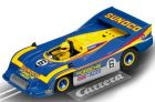 Carrera Digital 132, Porsche 917/30, Nr.6, 1973