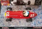 Cartrix 1/32, Alfa Romeo 158, Nr.22, Limited Edition